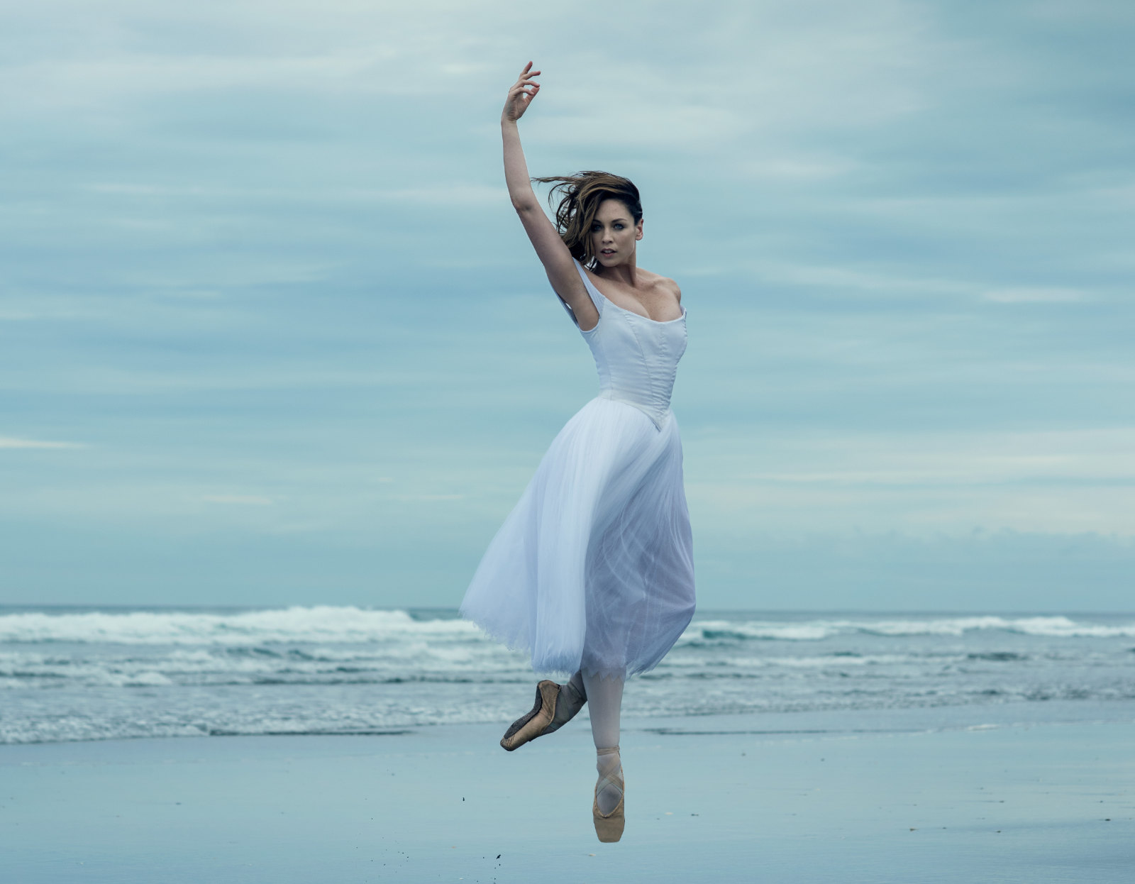 Angela Hudson Nude in brief: royal new zealand ballet announces the piano for